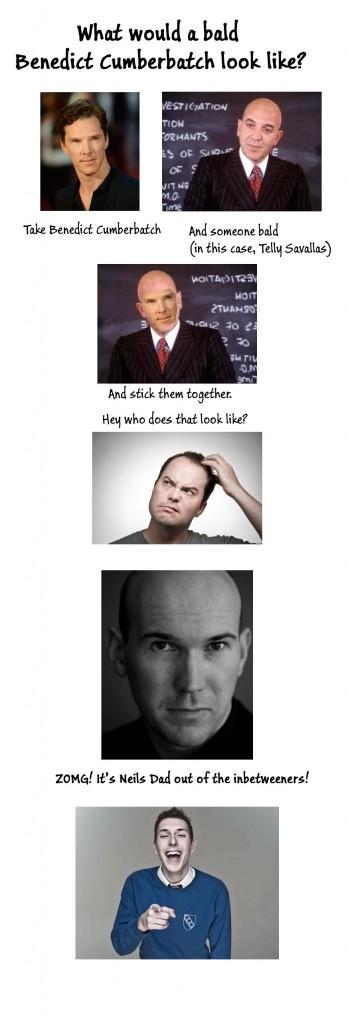 baldsherlock