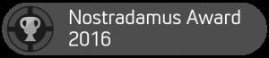 Nostradamus 2016