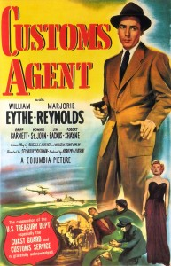 1405041892.film_.noir_.poster.-.customs.agent_.01